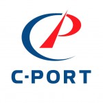 C-Port