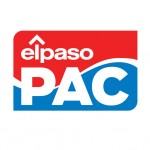 El Paso PAC