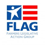Farmers Legislative Action Group