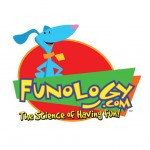 Funology