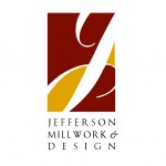 Jefferson Millwork and Design