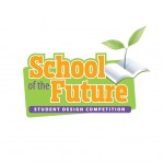 National Association of Realtors - School of the Future Competition
