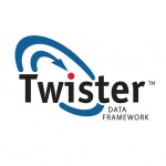 Twister Data Framework