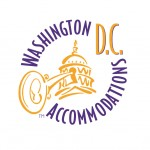 Washington DC Accommodations